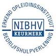 logo_nibhv