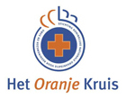 logo_oranjekruis