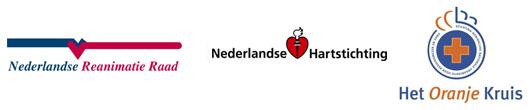 logo_oranjekruis_nrr_nhs