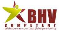 BHV Competent | Adviesbureau voor bedrijfshulpverlening